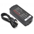 Walkera - Carica batterie GA-009 per LIPO 3S, 4S (EU Plug)