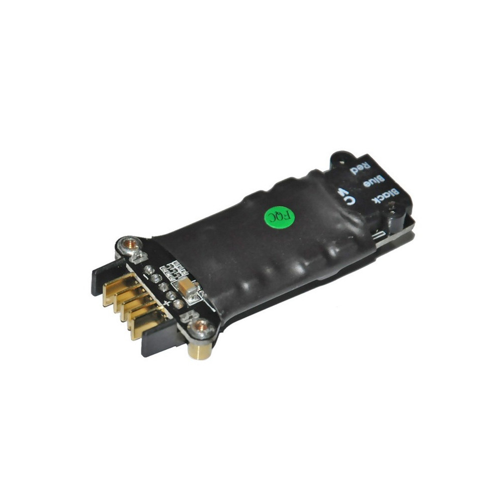 Walkera - Bruschless ESC (CW) F210