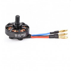 Walkera - Motore Brushless (CW) per Runner 250
