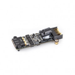 Walkera - Brushless ESC (CW) Runner 250 e Advance (R)