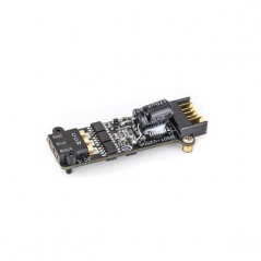 Walkera - Brushless ESC (CCW) Runner 250 e Advance (R)