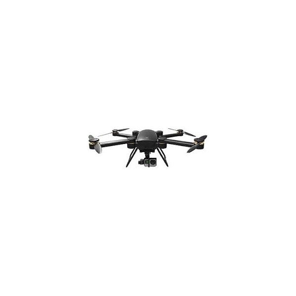 ProDrone Byrd - Advanced Version