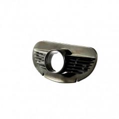 Hubsan FPV X4 Desire H502S - Lens Holder
