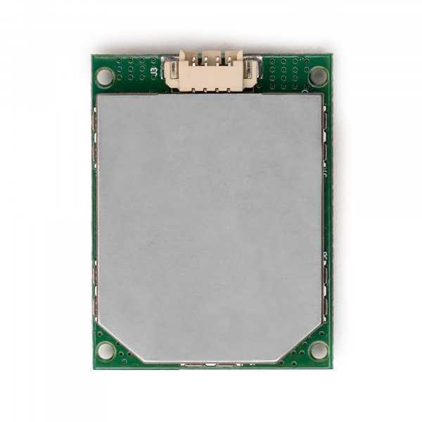 Hubsan FPV X4 Desire H502S - H502E - GPS Module