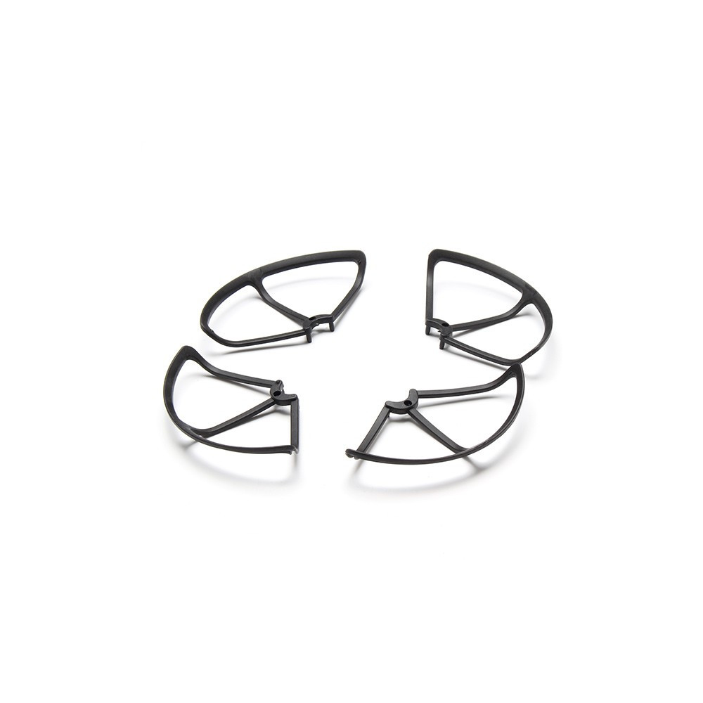 Eachine H99 /D/W Propeller Cover