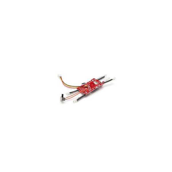 Eachine H99 - H99D - H99W - Main board Ricevitore - H99-011