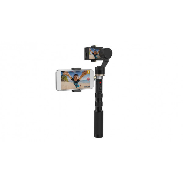 Flycker - Magic Gimbal G3-C
