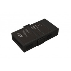 GDU - ProDrone BYRD Batteria 6700mAh (4S) 14.8 Volt (Colore nero)