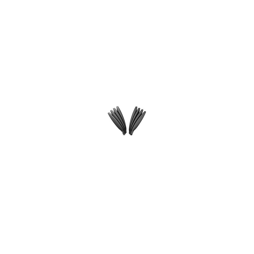 GDU - ProDrone BYRD Set Eliche originali (Colore nero)