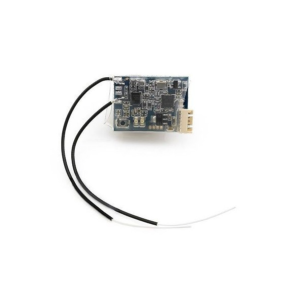 FrSky - Ricevitore 2.4 GHz ACCST XSR - 16CH SBUS