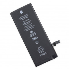 Apple Iphone 6 - Batteria Li-ion 1810mAh 3.82V