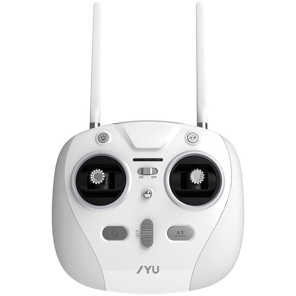 JYU - Hornet S - Remote Controller RD12 - (Radio Comando)