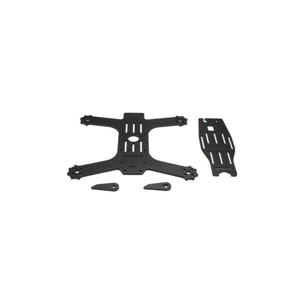 Eachine Racer 130 - Frame Kit 130mm