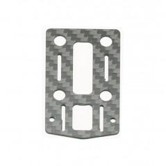 Eachine Falcon 250 - Piastra anti vibrazioni (Damping Board Plate)