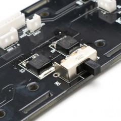 Eachine Falcon 250 - New PDB Board v.2.0