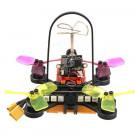 Eachine - Chaser88 - F3 FPV Racer - CAM FPV 800TVL - Versione ARF