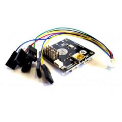 Eachine - CC3D Flight Controller completo di cavo