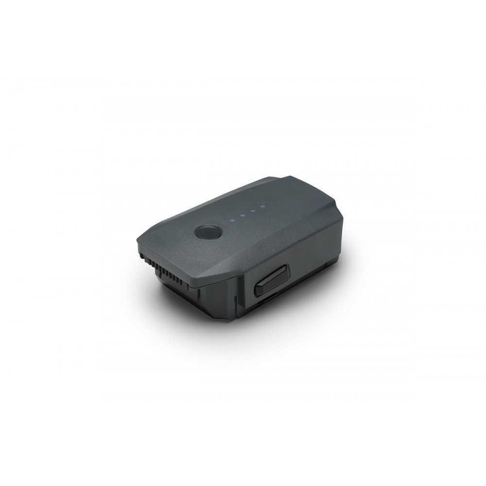 DJI Mavic Pro - Intelligent Flight Battery (3830mAh) - Part26