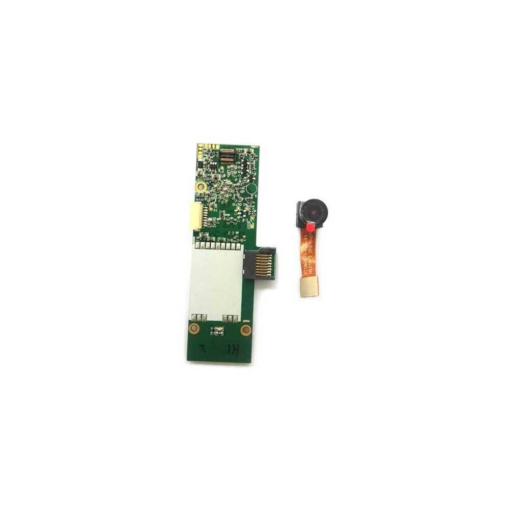 Modulo TX 5.8 GHz - Hubsan X4 FPV Brushless - H501S