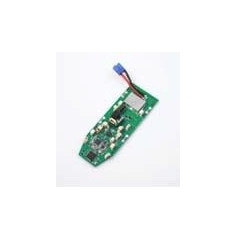 Hubsan H501A X4 Air Pro - Flight Control PCB