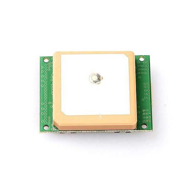 Hubsan H501A X4 Air Pro - GPS Module