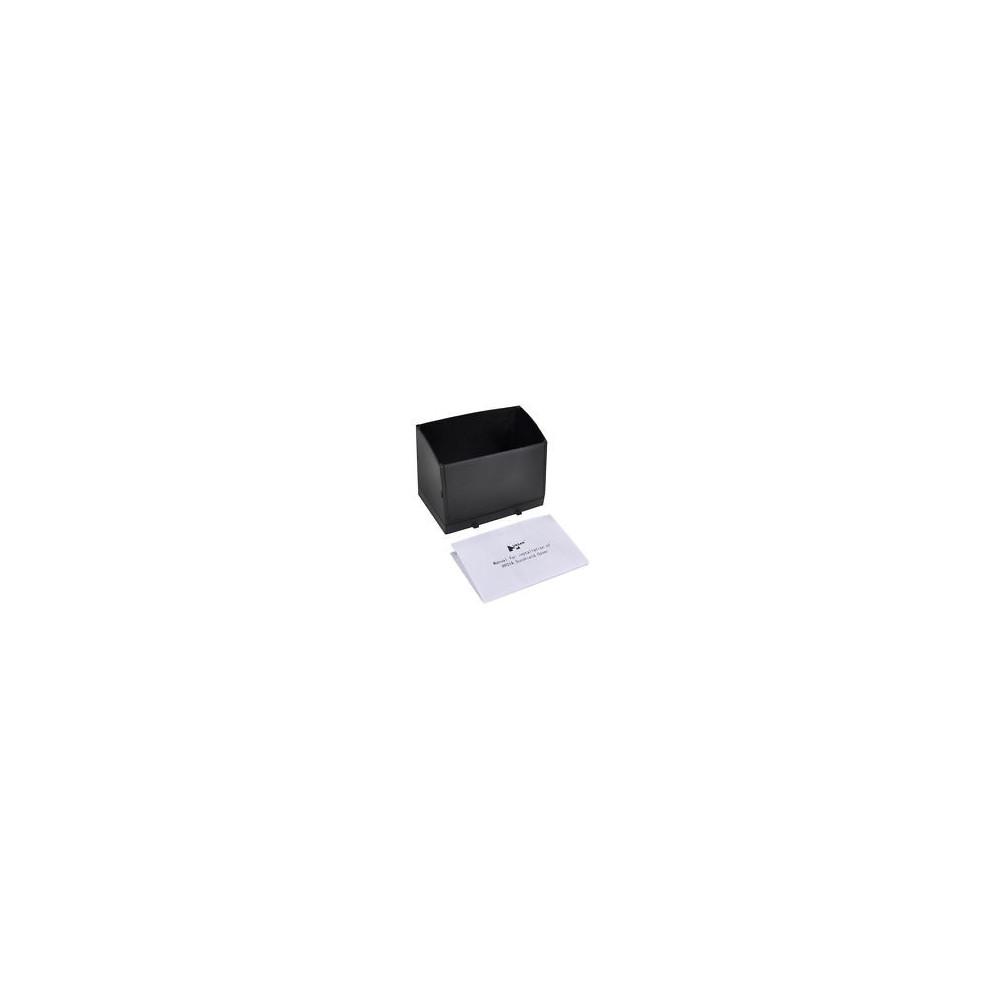 Hubsan H901A FPV2 - Parasole per Display
