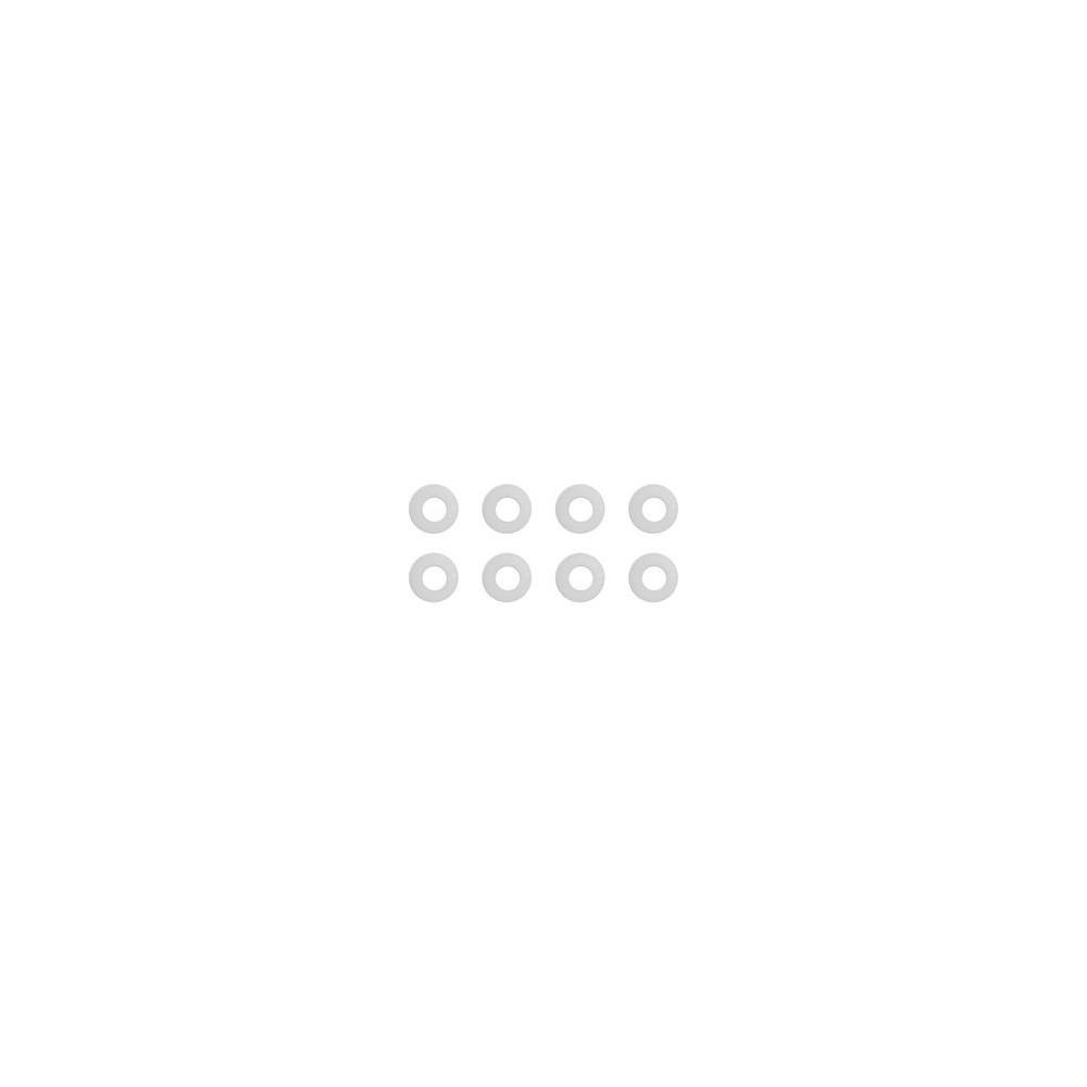Hubsan FPV X4 Desire H502E/H502C - Shaft Sleeve