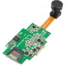 Hubsan H507A X4 Star Pro - Camera Module 720P