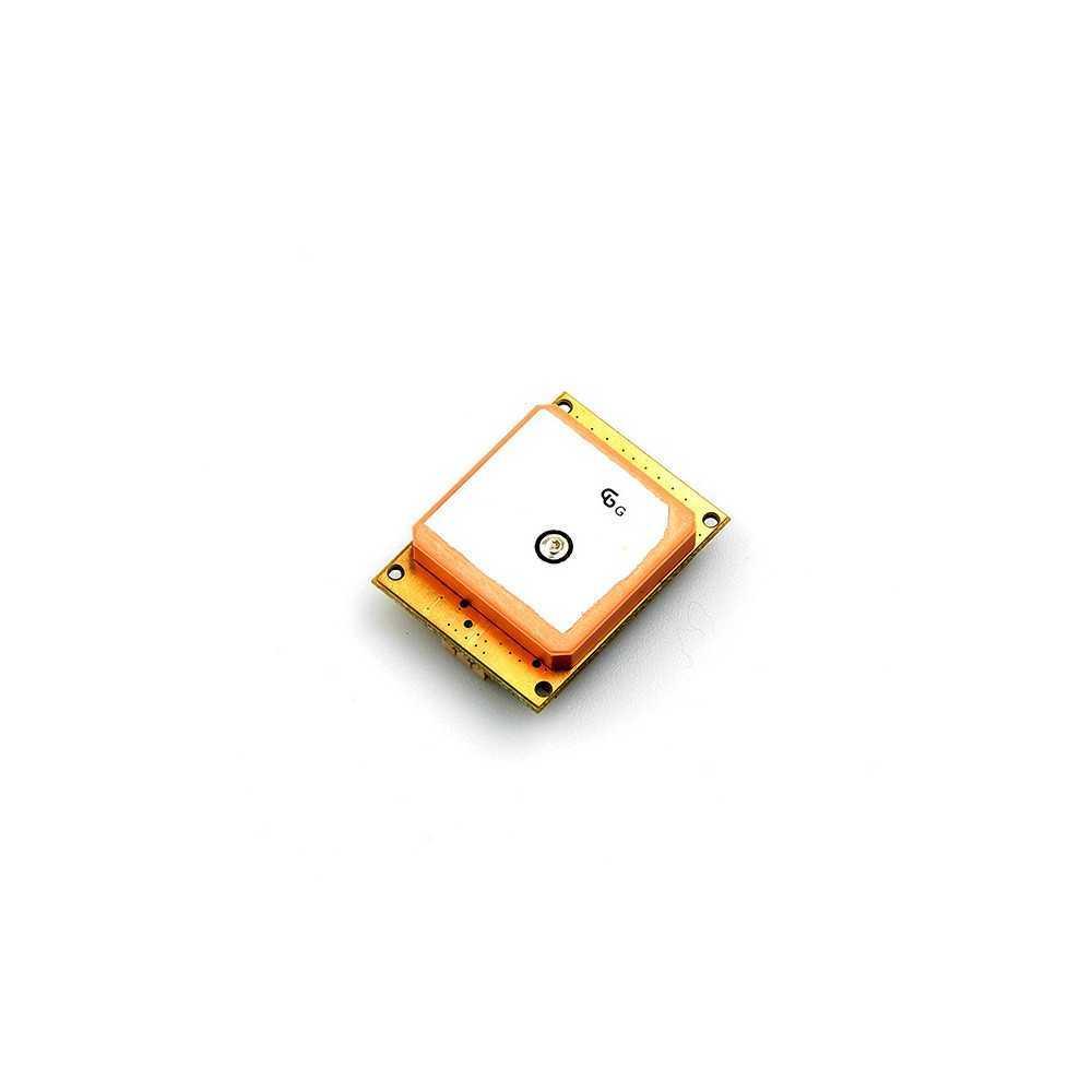 Hubsan H507A X4 Star Pro - GPS Module