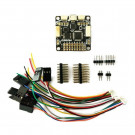 Eachine Wizard X220 - F3 Flight Control board versione Acro