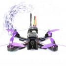 Eachine Wizard X220 FPV RTF (Pronto al volo)
