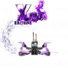 Eachine Wizard X220 FPV ARF