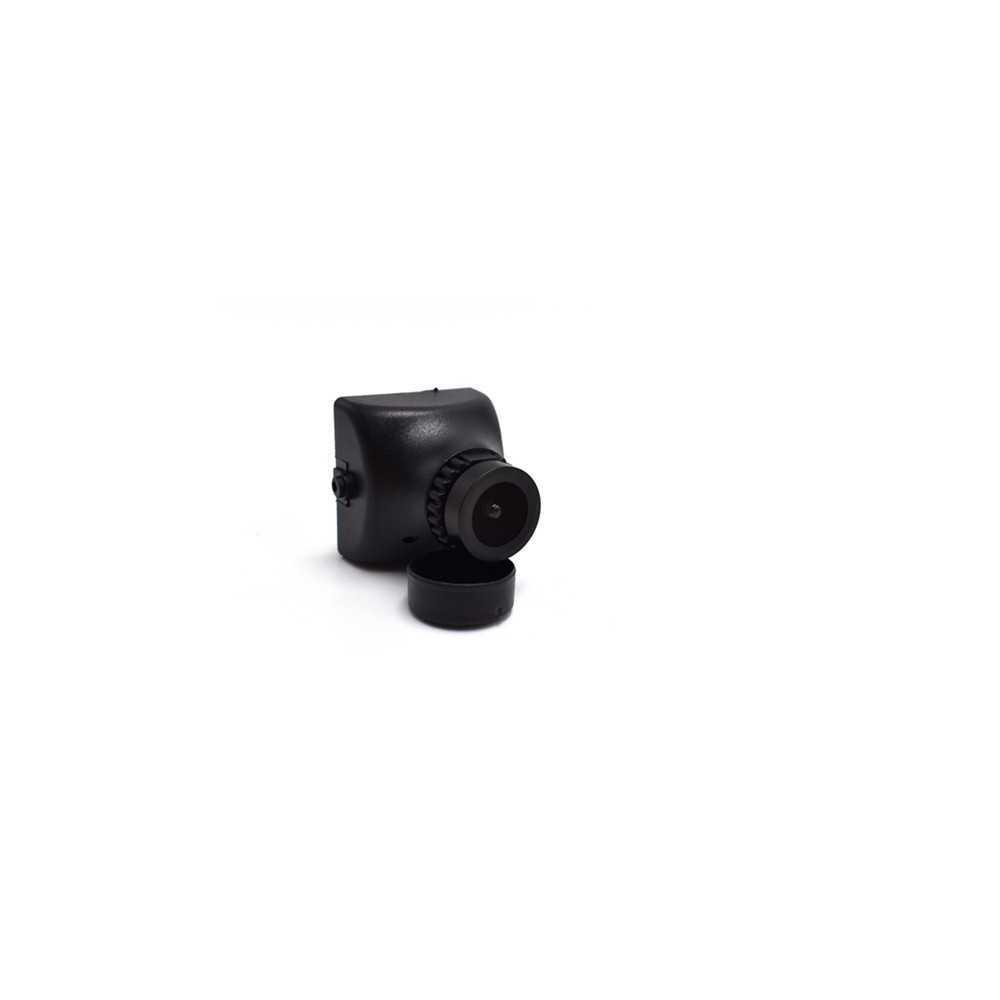 Eachine Wizard X220 - Camera FPV PAL 2.8mm 700TVL 1/3 CMOS