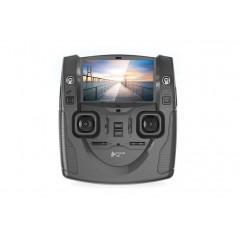 Radio comando Hubsan H901A