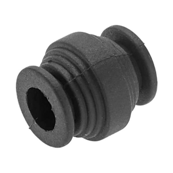 Hubsan X4 Pro H109S - Rubber Gimbal Dampeners