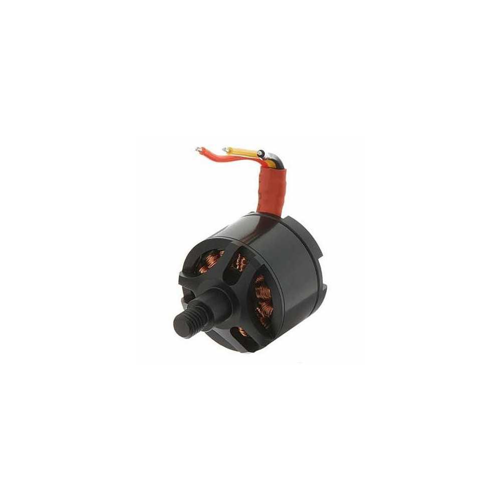 Hubsan X4 Pro H109S - Motor Set Inversion (CCW)