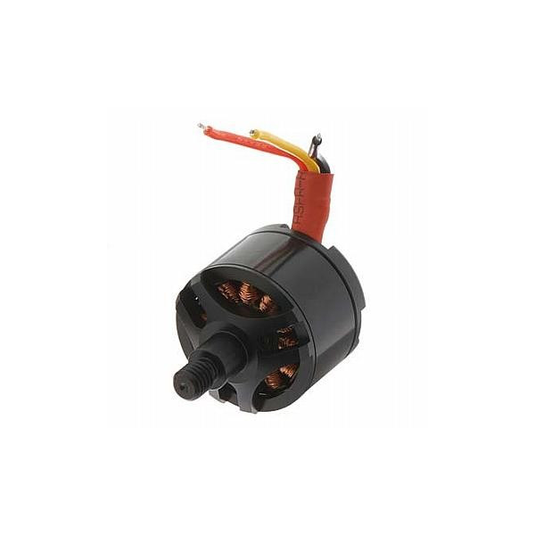 Hubsan X4 Pro H109S - Motor Set Corotation (CW)