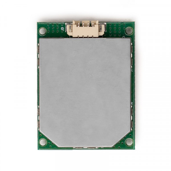 Hubsan X4 Pro H109S - Modulo GPS