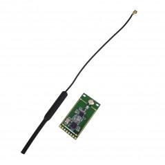 Hubsan X4 Pro H109S - Ricevitore 2.4 GHz