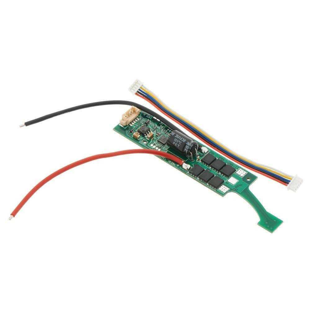 Hubsan X4 Pro H109S - ESC A