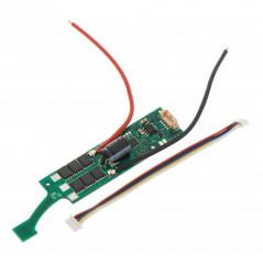 Hubsan X4 Pro H109S - ESC B