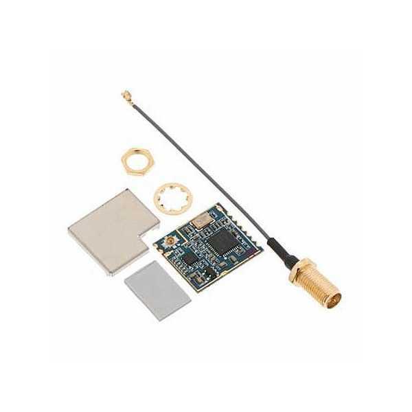 Hubsan X4 Pro H109S - Modulo Video TX 5.8 GHz