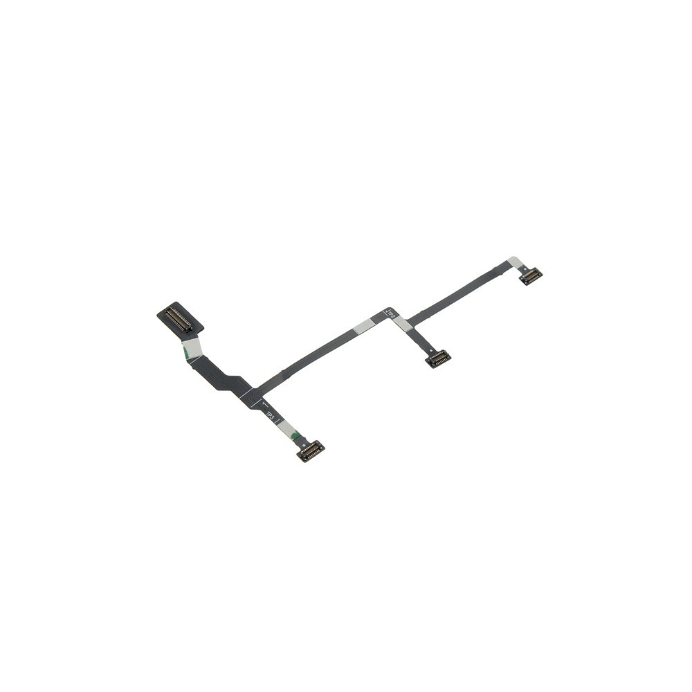 DJI Mavic Pro - Gimbal Ribbon Flex Cable