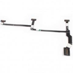 DJI Mavic Pro - Gimbal Ribbon Flex Cable
