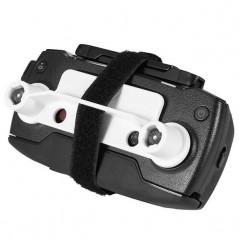 DJI Mavic Pro - Cover di protezione Stick e Display radio comando