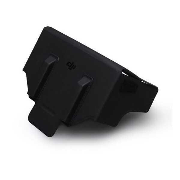 DJI Mavic Pro - Remote Controller Monitor Hood - Part 28