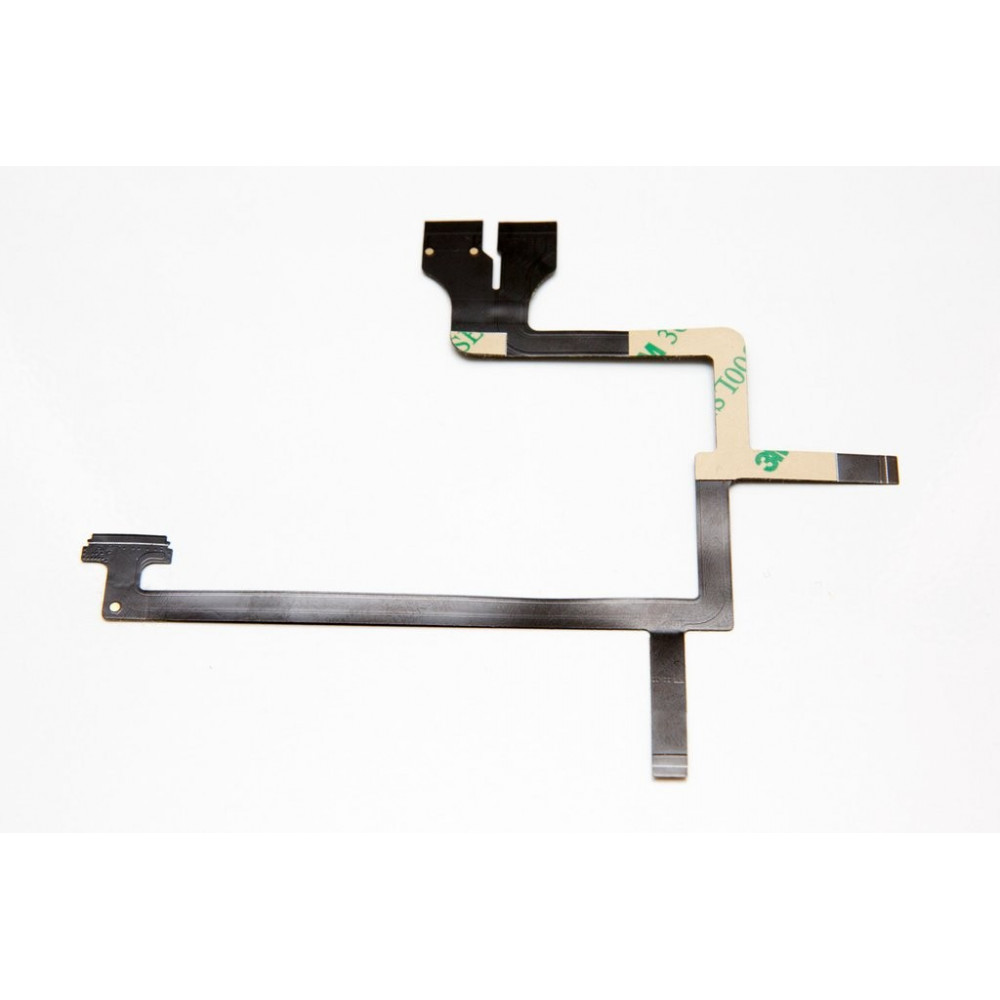 DJI Phantom 3 - Gimbal Ribbon Flex Cable (PRO/ADV/4K) - Part 49