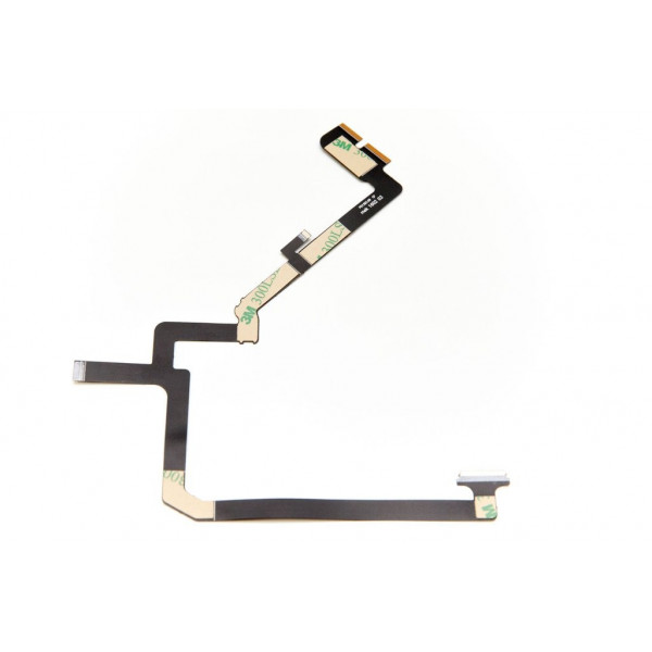 DJI Phantom 4 - Gimbal Flex Cable - Part 36