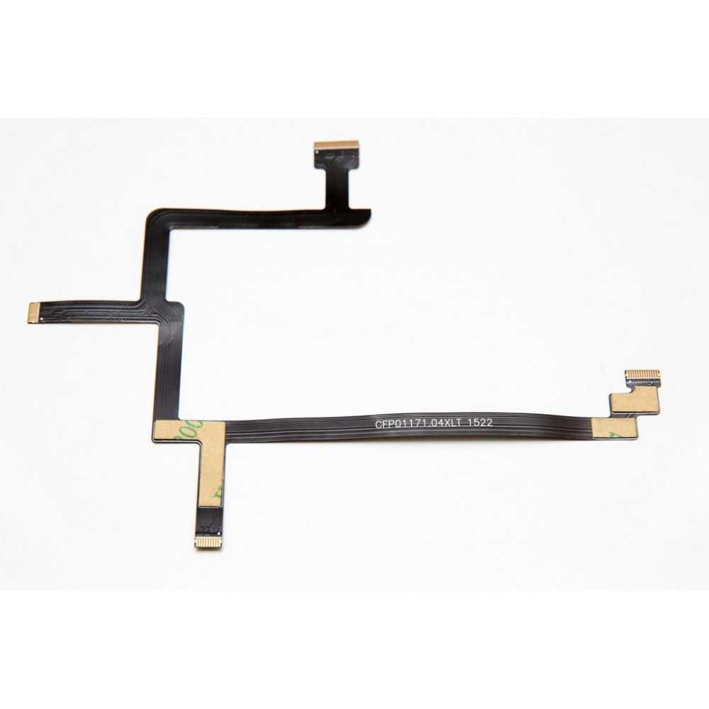 DJI Phantom 3 Standard - Gimbal Ribbon Flex Cable