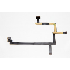 DJI Phantom 3 Standard - Gimbal Ribbon Flex Cable